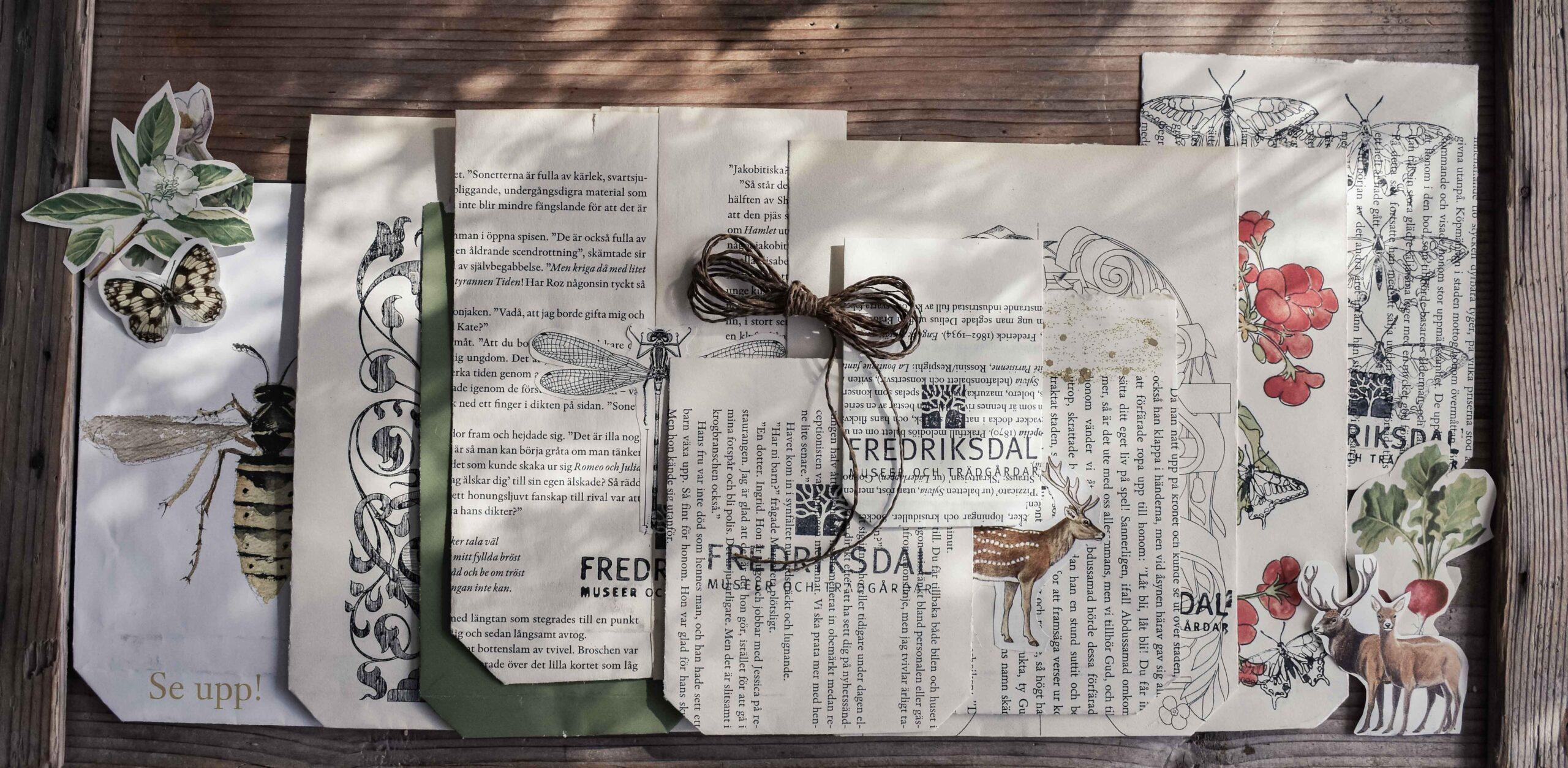 K_lagupplosta_6_book-1